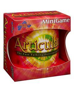 Articulate Mini Travel Game
