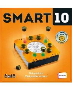 Smart 10 - Quiz / Trivia Game