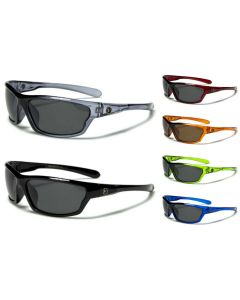 Nitrogen Polarized Men's Sunglasses. Perfect for Outdoor Sports