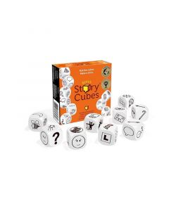 Rory's Story Cubes®