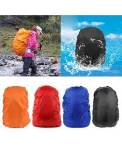 35L Waterproof Rain Cover for Rucksack / Bag