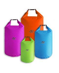 Outdoor Waterproof Dry Sack 5L / 70L