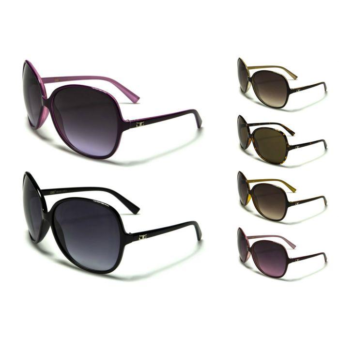 vintage butterfly sunglasses women